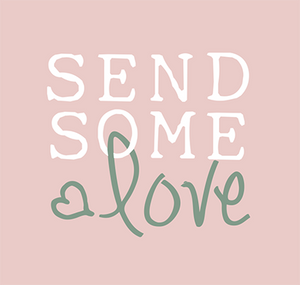 sendsomelove.ie