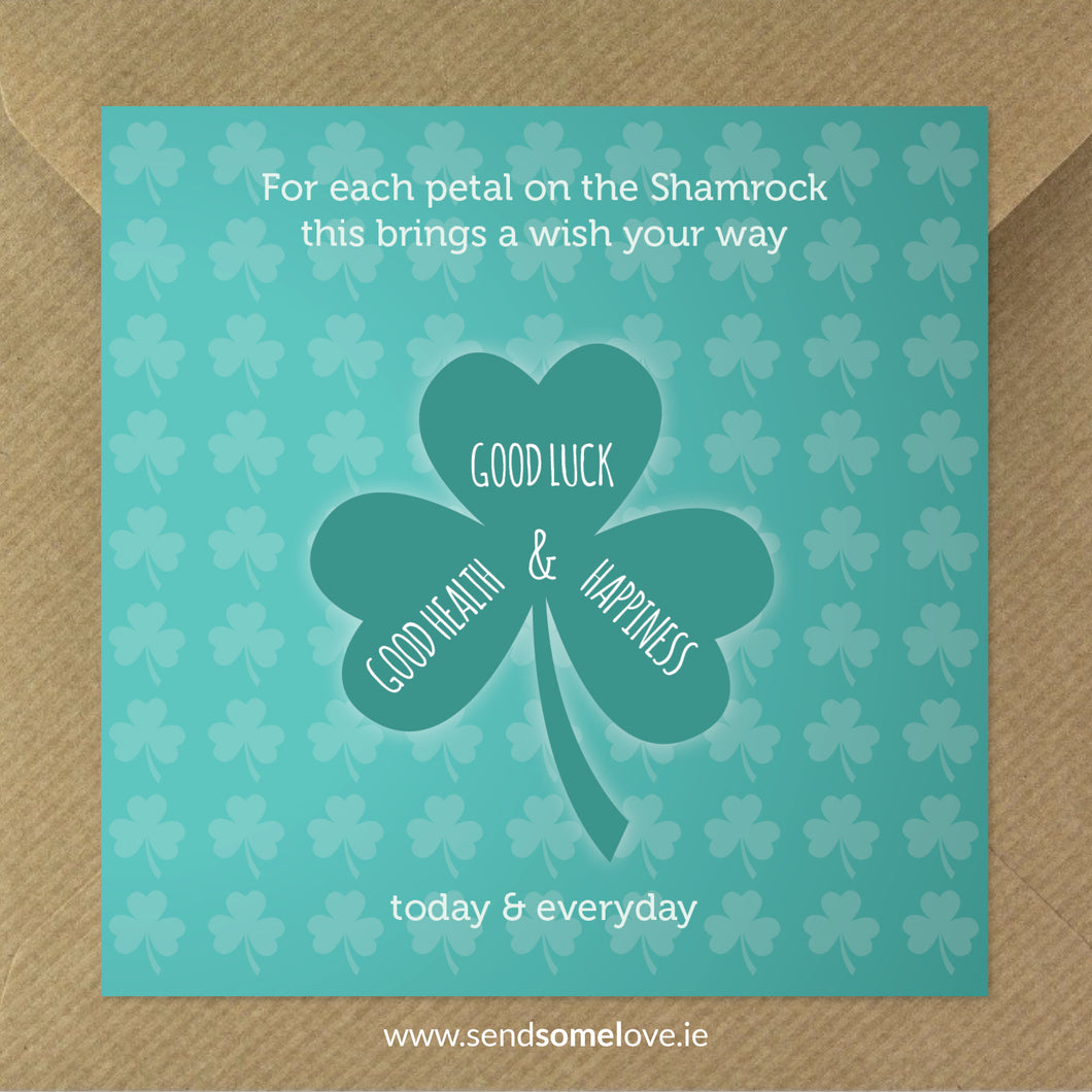 St Patricks Day  Cards for all Occasions