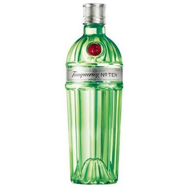 TANQUERAY TEN 70cl - 47,3%