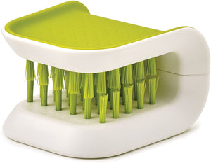 Kitchen U-shaped Cleaning Tool