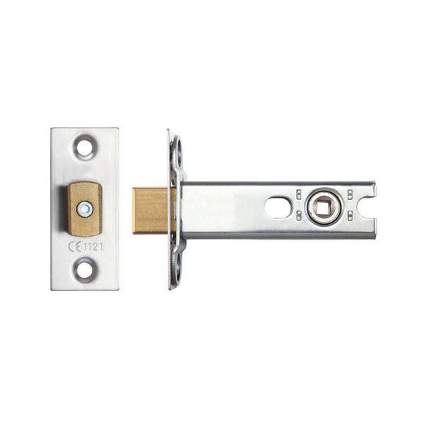 Heavy Duty Tubular Mortice Deadbolt