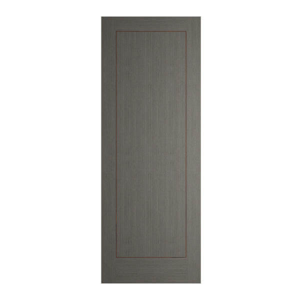 MOD-400 Flush Inlay Door