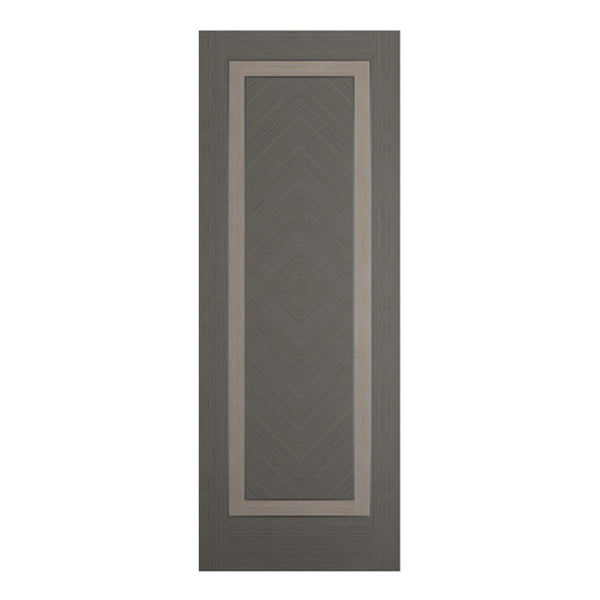 MOD-444 Designer Inlay Door