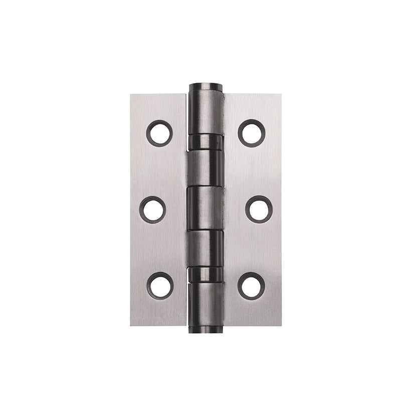 76x51x2mm Stainless Steel Ball Bearing hinge