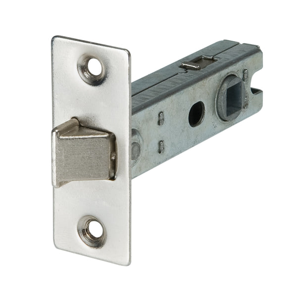 Medium Duty Mortice Latch