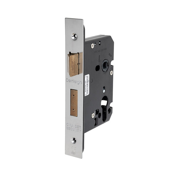 Euro profile mortice Sashlock