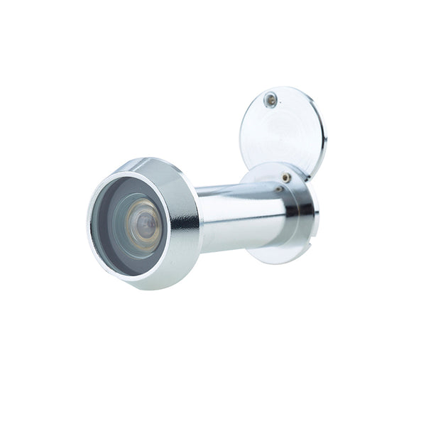 200 Degree Fire Rated Door Spy Viewer