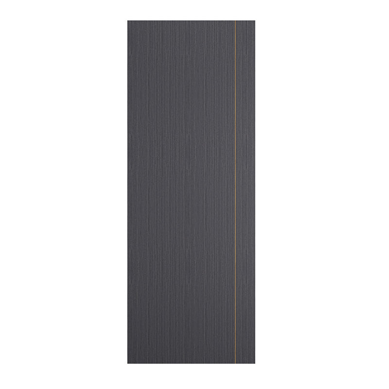 MOD-401 Flush Inlay Door