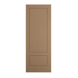 MOD-405 Timber Inlay Door