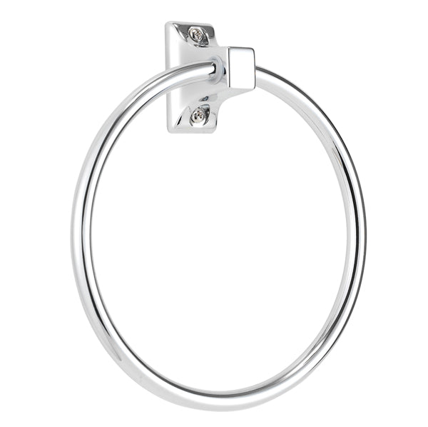130mm Towel Ring