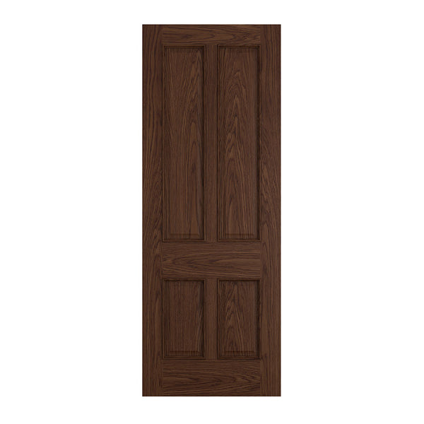 TRAD-603 Traditional 4 Panel Door