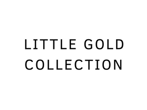 Little Gold Collection
