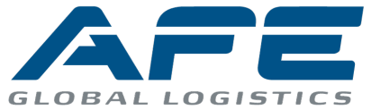 AFE Global Logistics