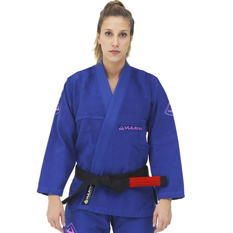 BJJ Gis for women men kids at budovideos.com