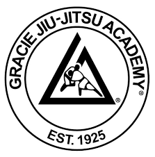 Gracie Academy Products at Budovideos.com