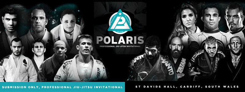Polaris Blog Banner