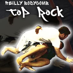 Top Rock by Reilly Bodycomb - main store product image