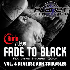 Fade to Black Vol 4 - Reverse Arm Triangles - main store product image