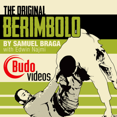 The Original Berimbolo - main store app image