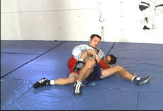 Sambo Submission Fighting 10 DVD Set with Vladislav Koulikov 4