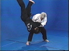 Hapkido 11 DVD Set by Bong Soo Han 4