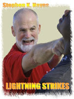 Lightning Strikes 3 DVD Set with Stephen Hayes 1