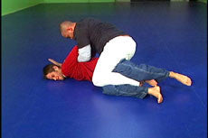 BJJ Ultimate Lessons 11 DVD Set by Gustavo Froes 3