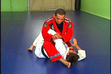 BJJ Ultimate Lessons 11 DVD Set by Gustavo Froes 1