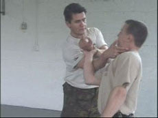 Systema: Escape from Holds DVD with Vladimir Vasiliev 1