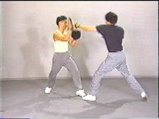 Jeet Kune Do 7 DVD Set by Paul Vunak 4