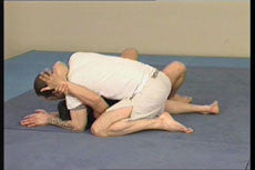 Kino Mutai DVD with Salvatore Oliva 4