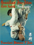 BJJ Submissions DVD by Francisco Mansur - Budovideos
