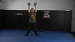 Kettllebell Basics DVD with Rik Brown - Budovideos