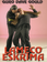 Lameco Eskrima DVD by Dave Gould