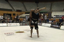 ADCC 2009 Complete 7 DVD Set 2