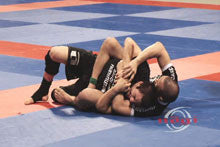 2009 No Gi World Championships 2 DVD Set 2