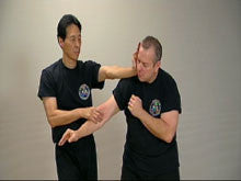 Mastering Wing Chun: Keys to Ip Man's Kung Fu 3 DVD Set with Samuel Kwok 4