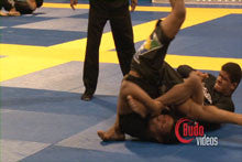 2010 No Gi World Championships Replay (On Demand) 2
