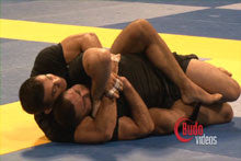 2010 No Gi World Championships Replay (On Demand) 5