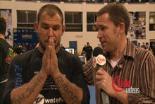 2010 No Gi World Championships Replay (On Demand) 3