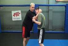 Wrestling for MMA 2 DVD Set with Erik Paulson 2