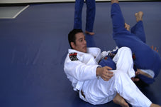 Omo Plata Mastery Seminar Video by Nino Schembri (On Demand) 2