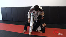 My Favorite Gi Techniques by Jeff Glover (on demand) 5