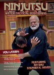 Ninjutsu Secrets DVD 9: Water Tactical Positioning with Stephen Hayes - Budovideos