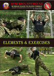 Systema Spetsnaz DVD #3 - Elements and Exercises - Budovideos