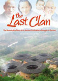 The Last Clan (On demand) - Budovideos