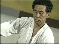 Master of Aiki DVD 1 by Kogen Sugasawa 5