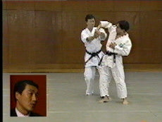 Shoot Aikido: Real Techniques DVD 1 by Fumio Sakurai 4