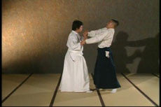 Bujutsu Body Development DVD 2 by Chisei Kouno 3