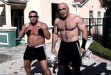 Bas Rutten's MMA Workout (Preowned) - Budovideos Inc